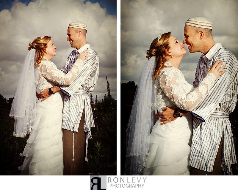 wedding-jewish-28