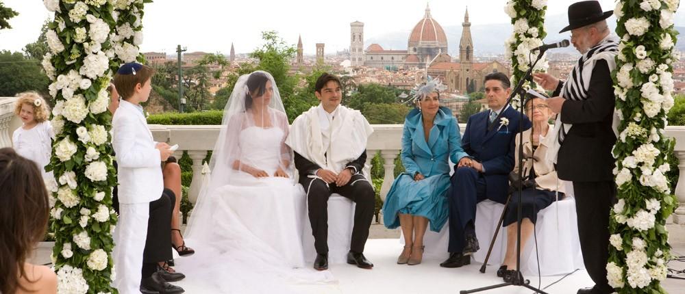 wedding-jewish-29