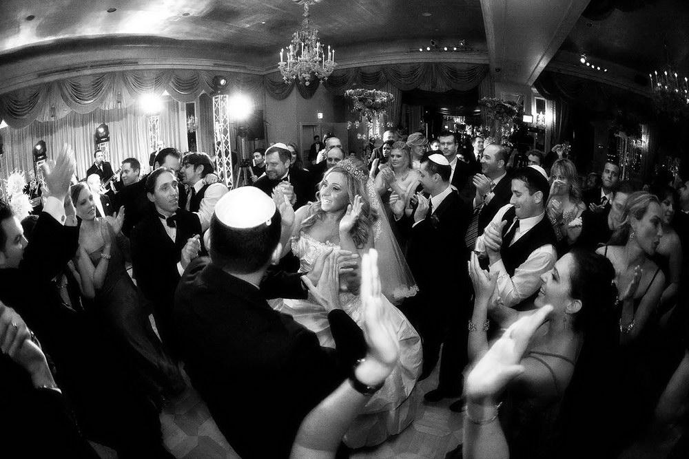 wedding-jewish-30