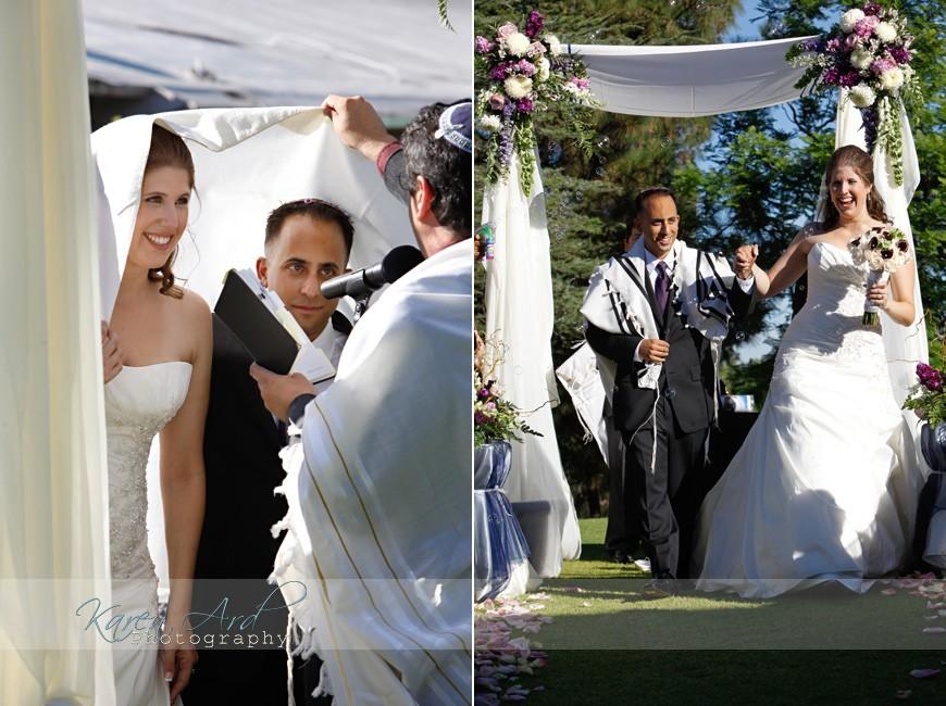 wedding-jewish-33