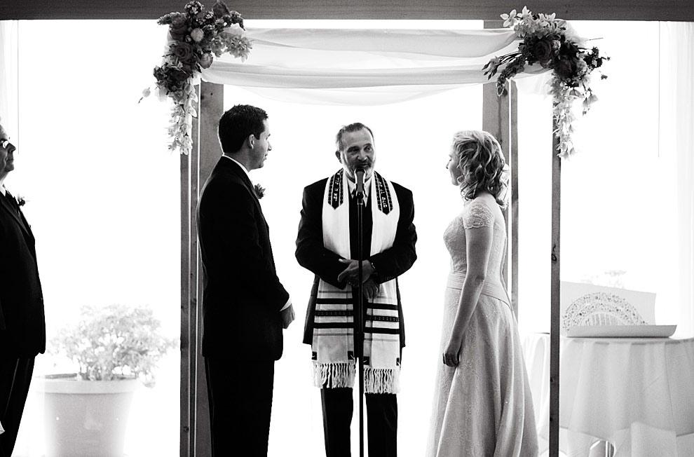 wedding-jewish-34