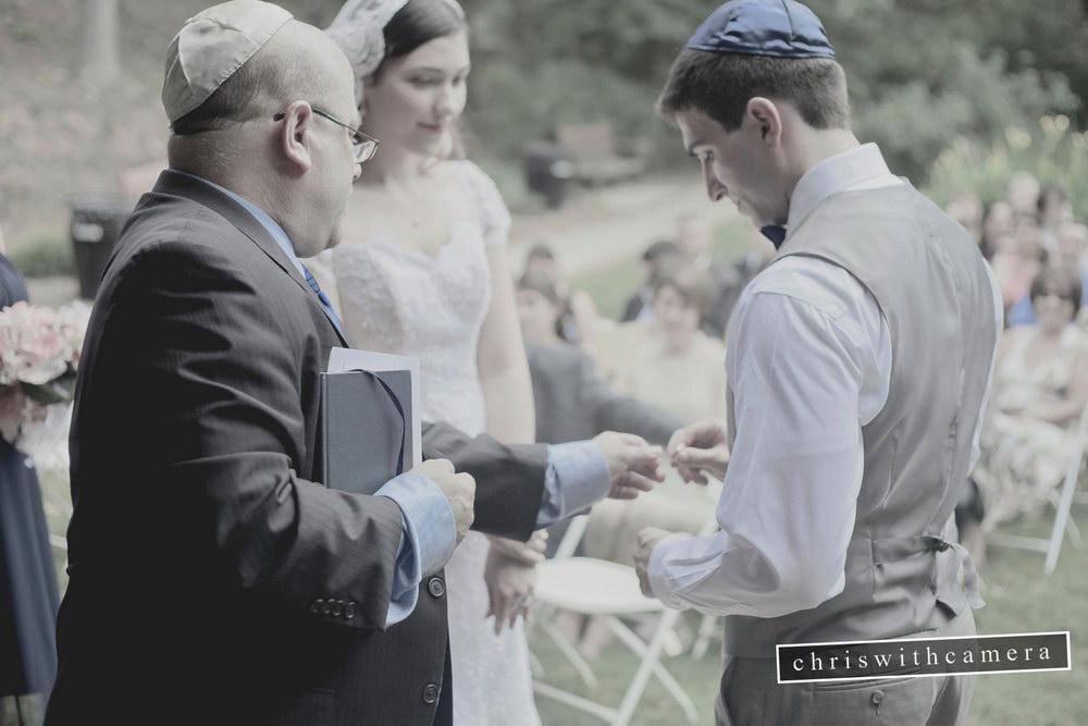 wedding-jewish-36