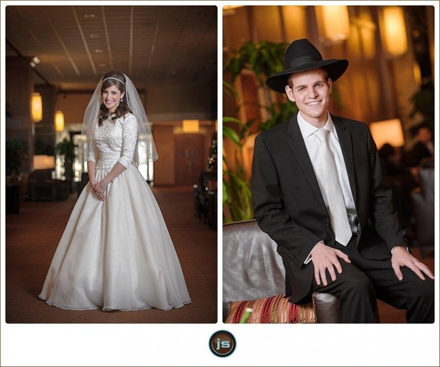 wedding-jewish-39