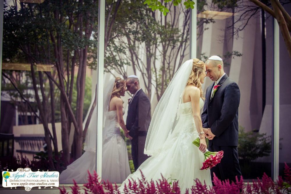 wedding-jewish-42