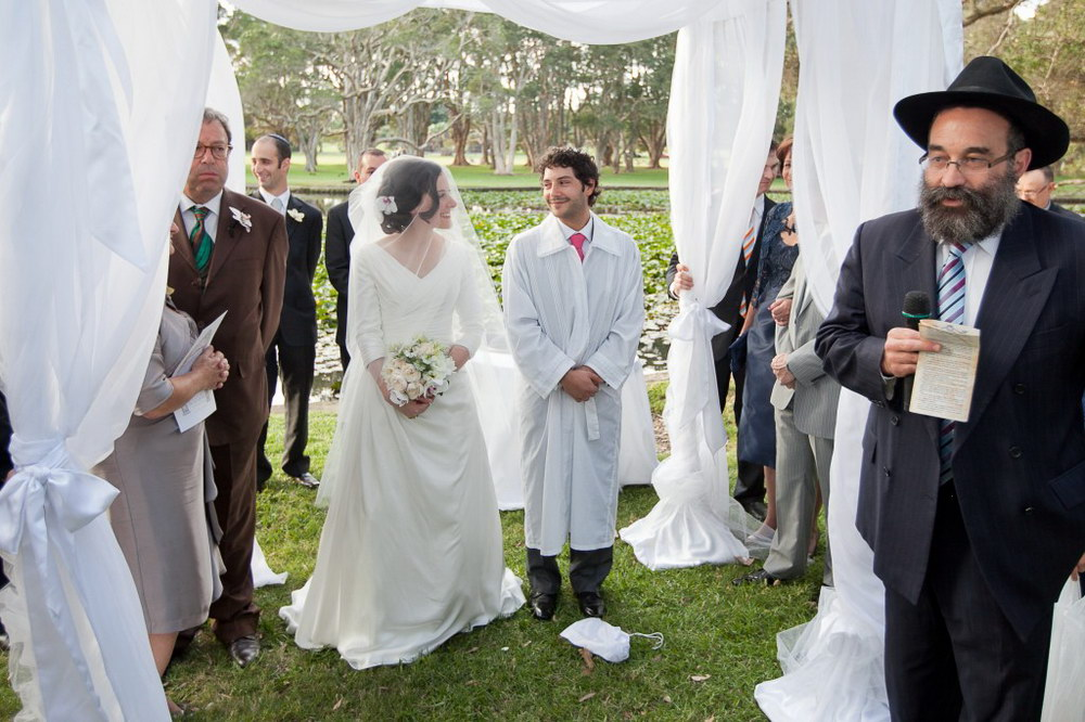 wedding-jewish-43