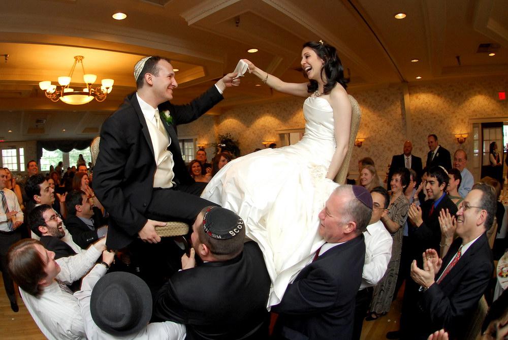 На знакомства женитьба еврейке