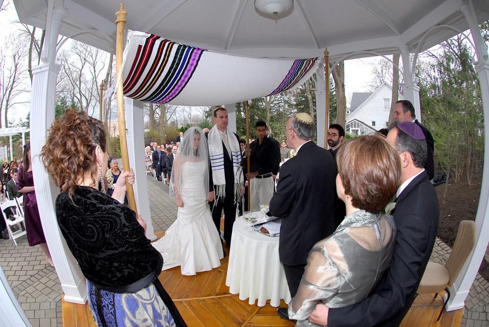 wedding-jewish-48
