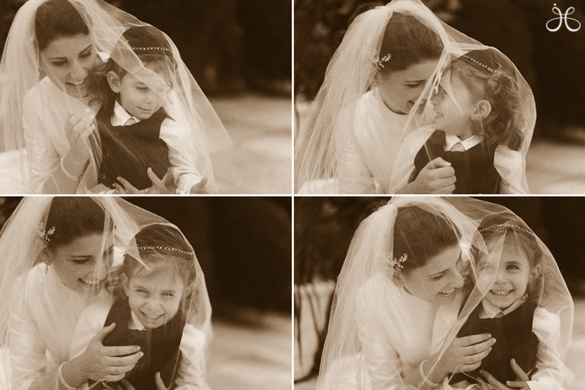 wedding-jewish-50