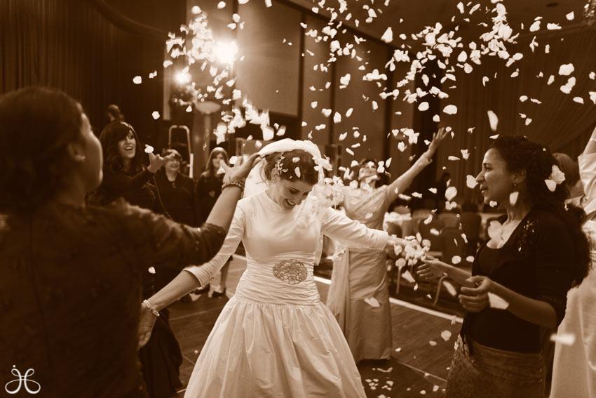 wedding-jewish-52