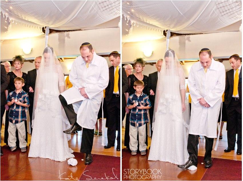wedding-jewish-53