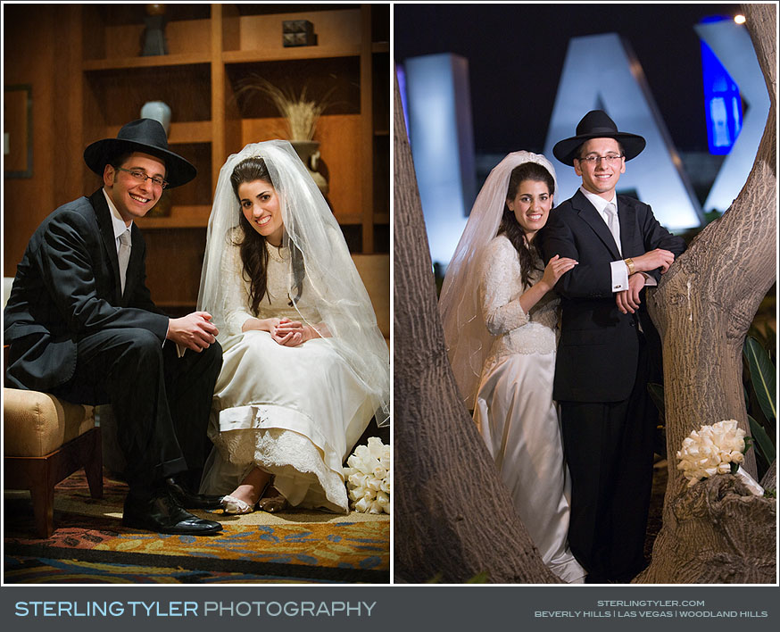 wedding-jewish-54