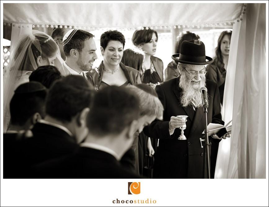 wedding-jewish-55