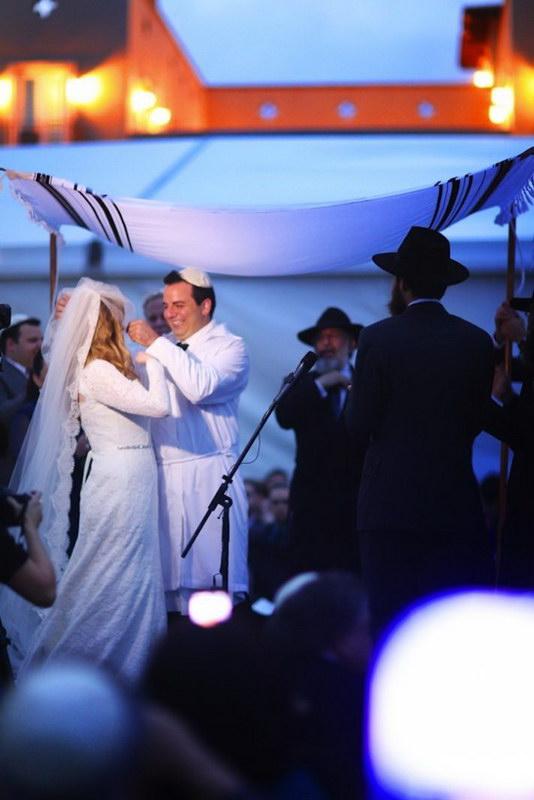 wedding-jewish-56