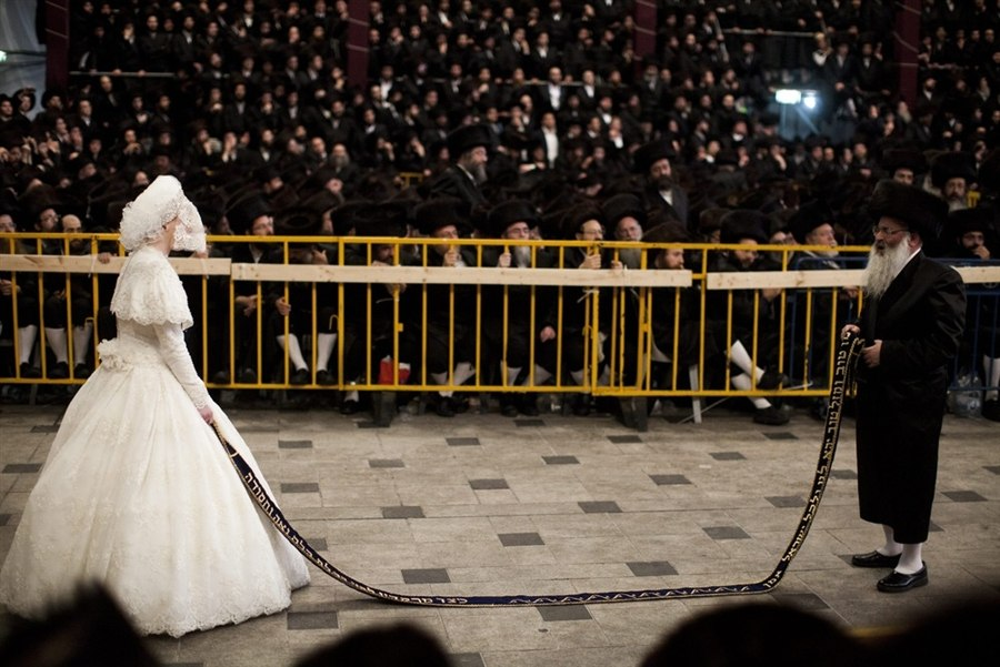wedding-jewish-58