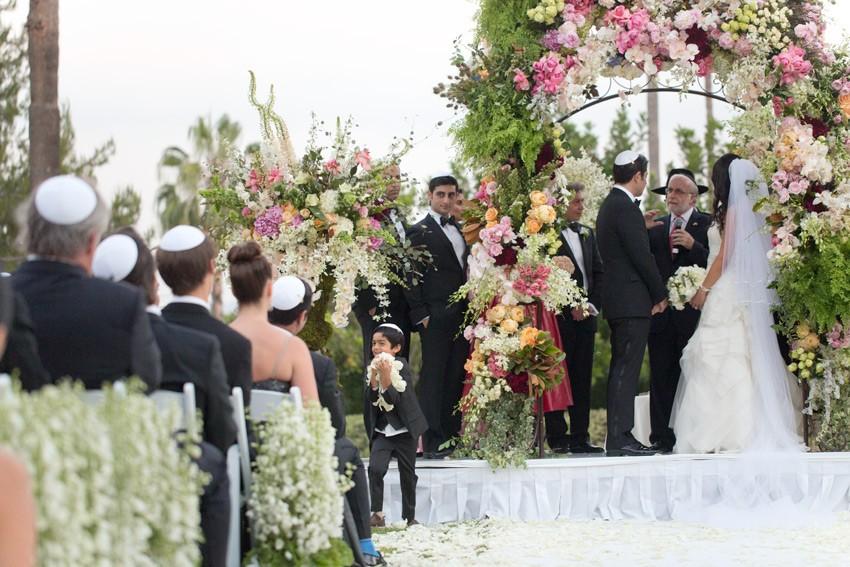 wedding-jewish-60