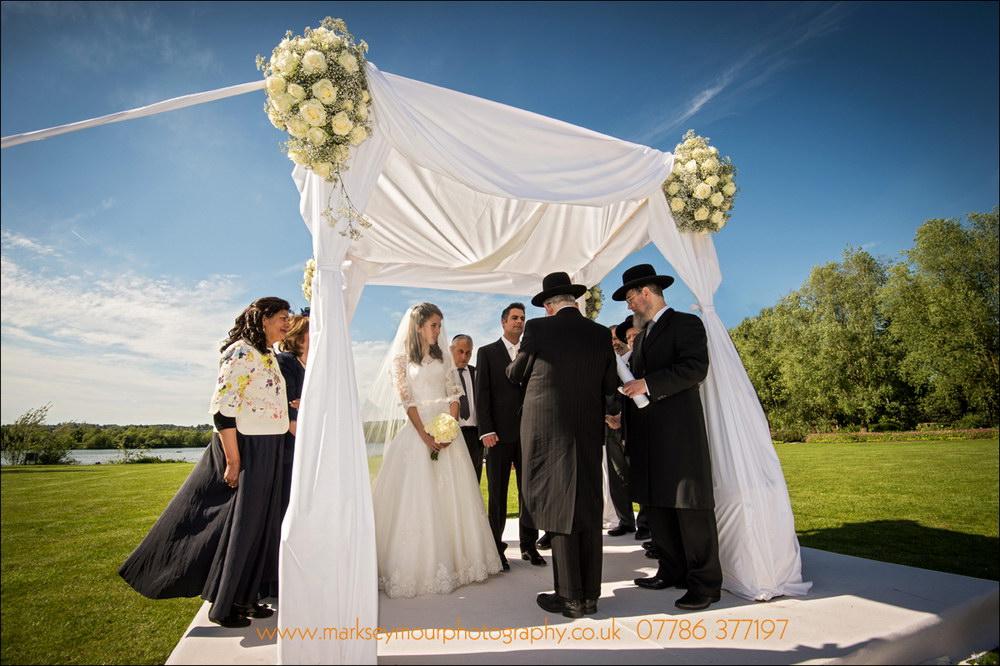 wedding-jewish-61