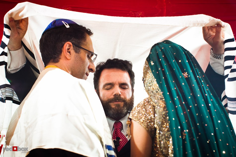 seattle-wedding-officiants-rabbi-Olivier-Benhaim