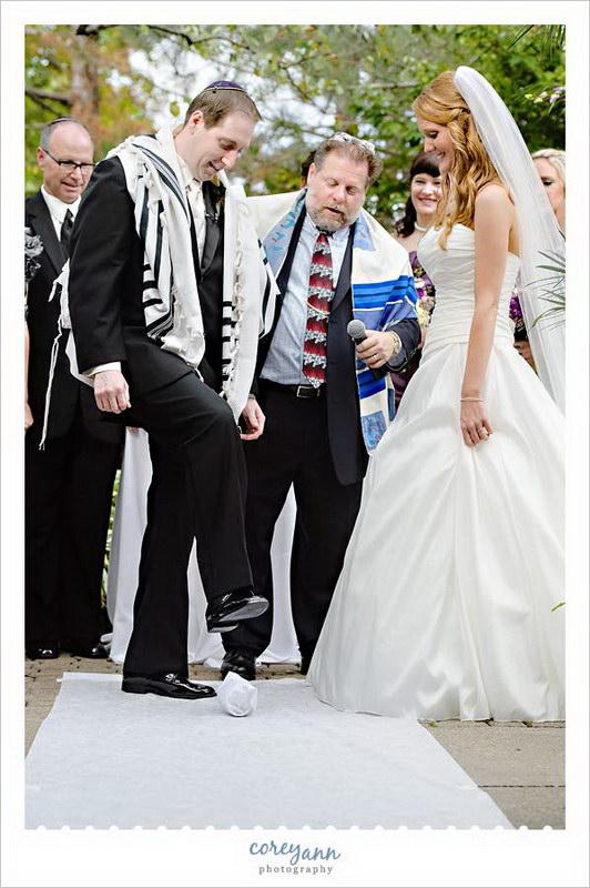 wedding-jewish-67