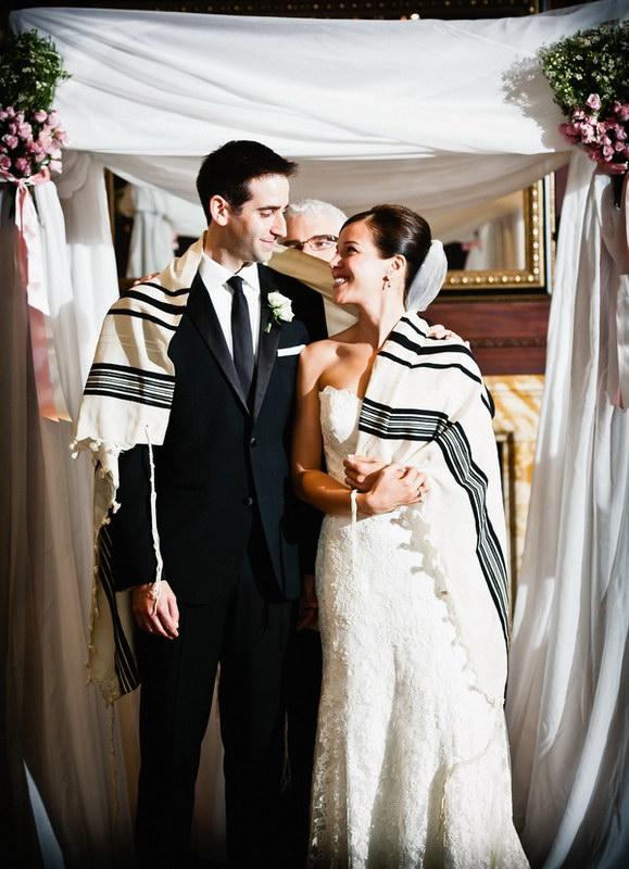 wedding-jewish-68