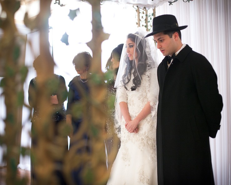 wedding-jewish-70