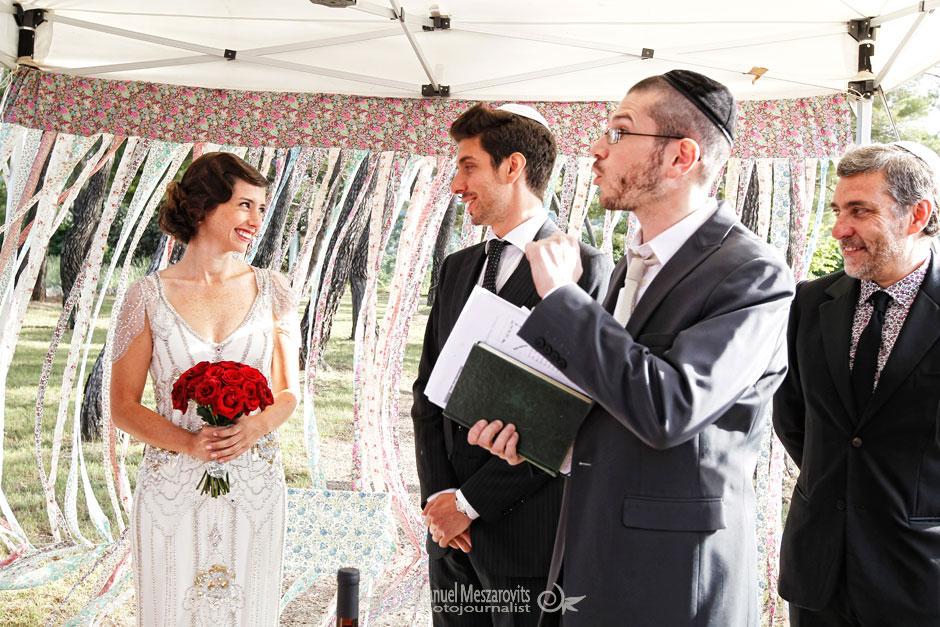 wedding-jewish2-04