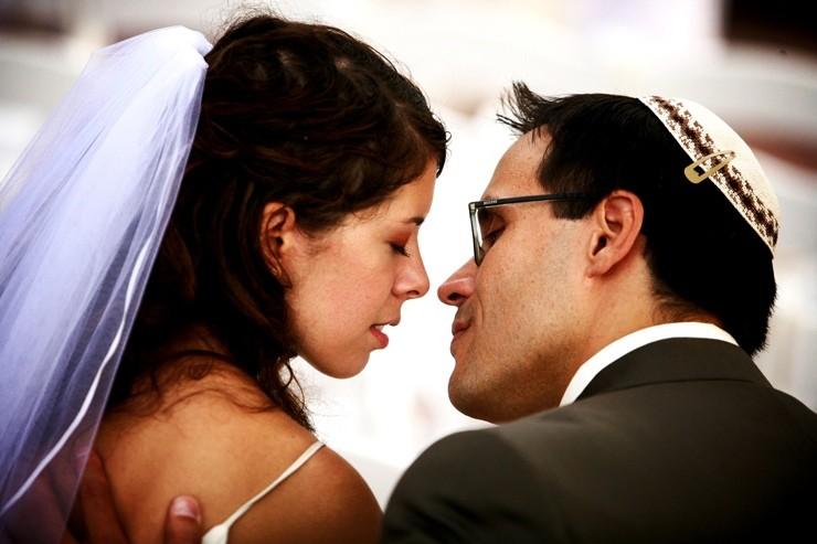 wedding-jewish2-05