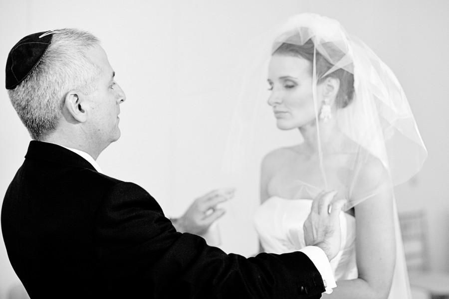 wedding-jewish2-06