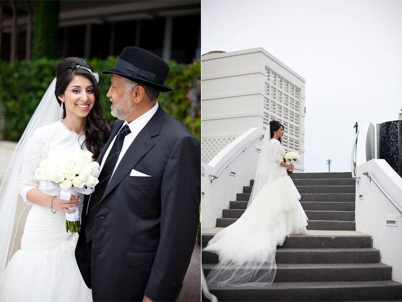 wedding-jewish2-07