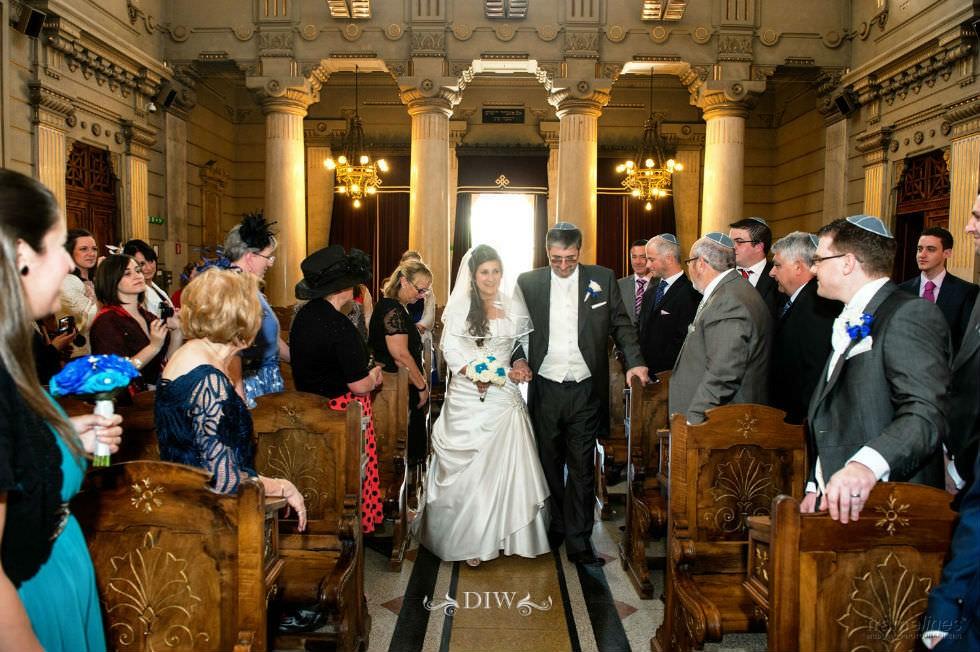 wedding-jewish2-08