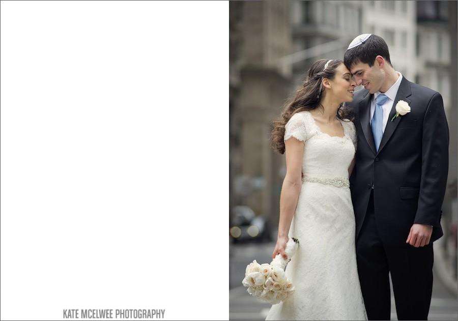 wedding-jewish2-09