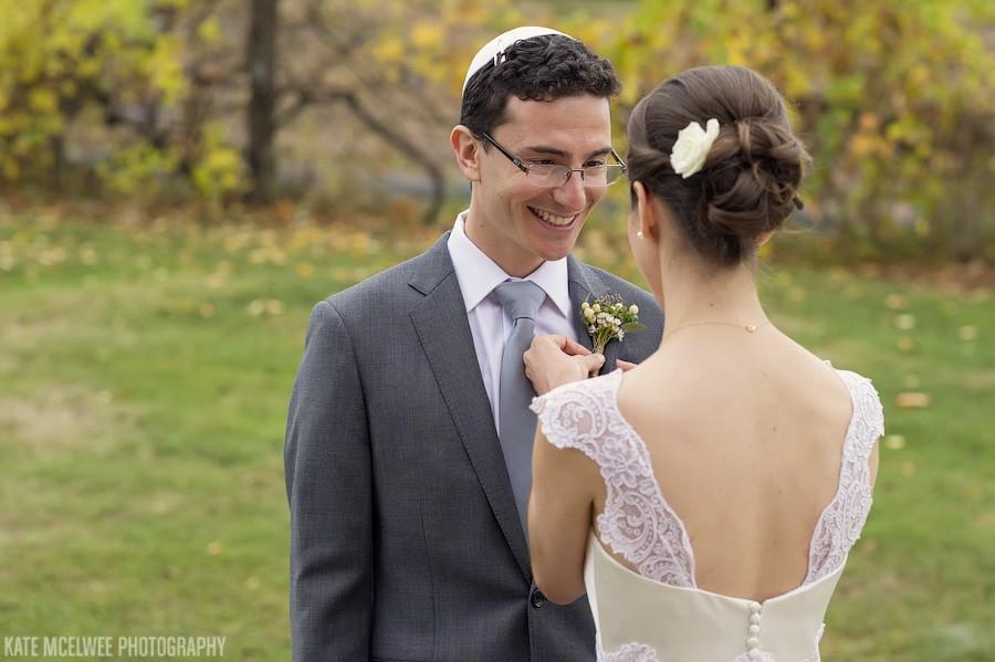 wedding-jewish2-10