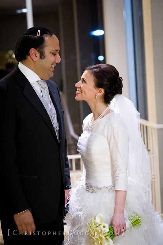 wedding-jewish2-11