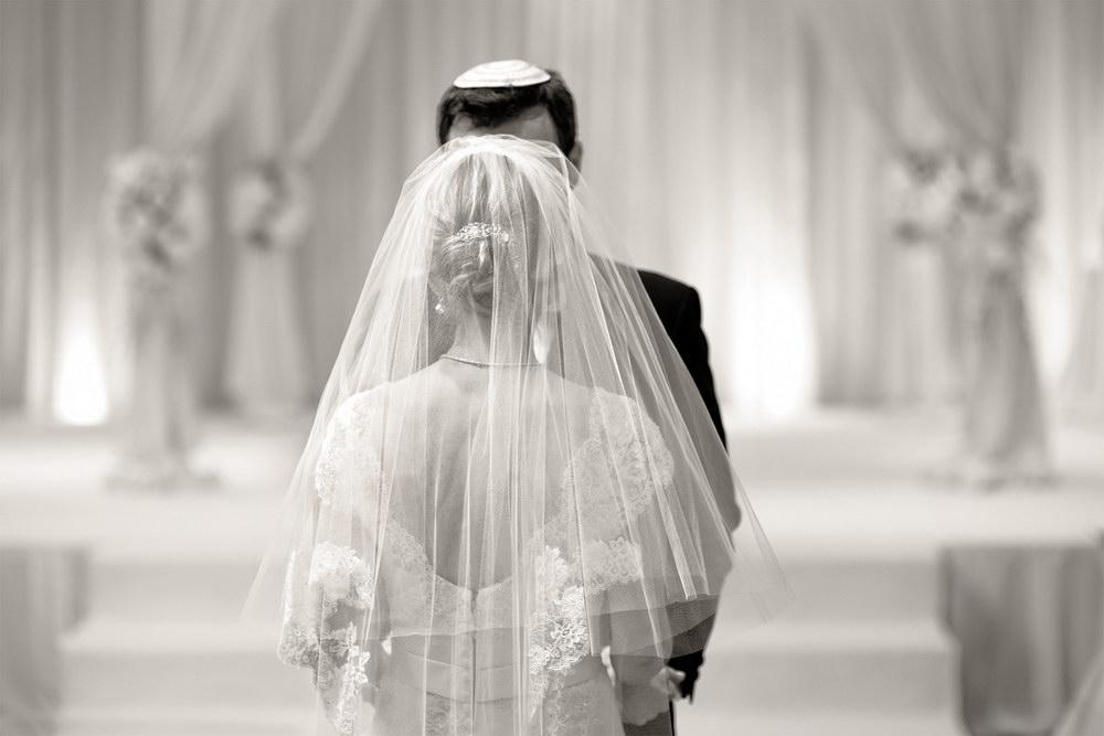 wedding-jewish2-12