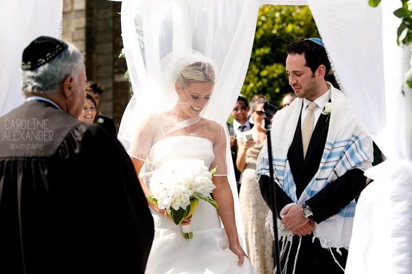 wedding-jewish2-13