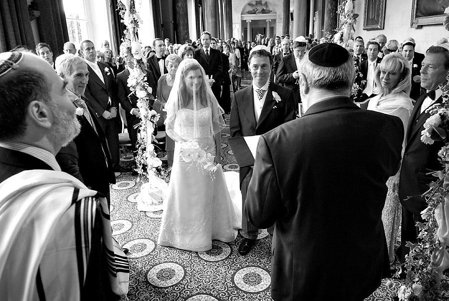 wedding-jewish2-14