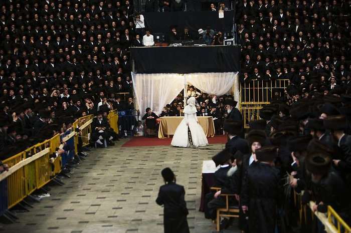 wedding-jewish2-15