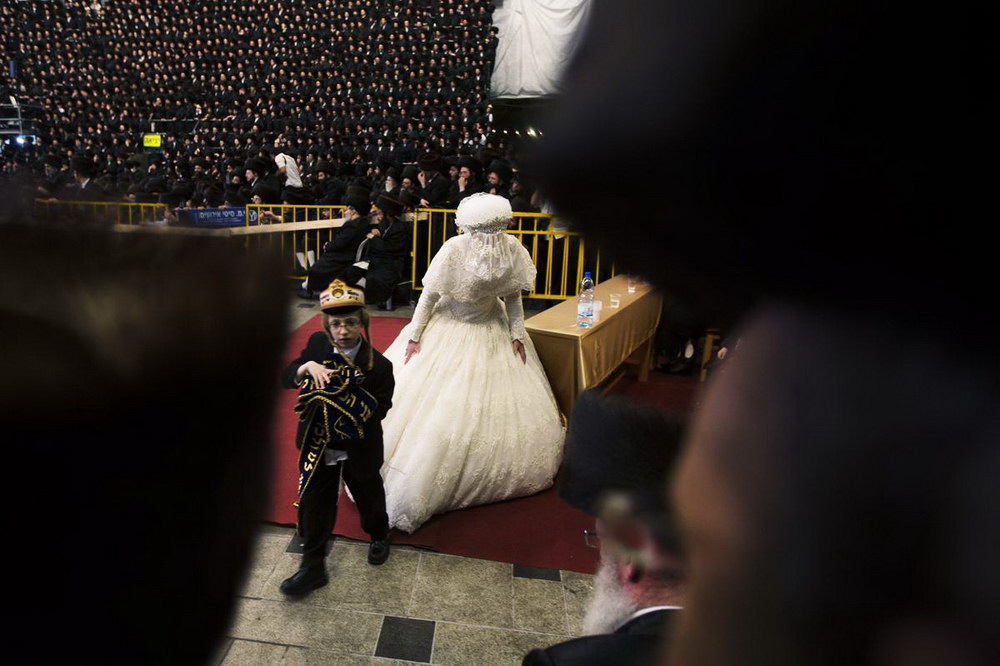 wedding-jewish2-16