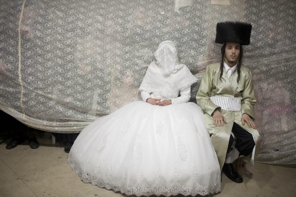 wedding-jewish2-20