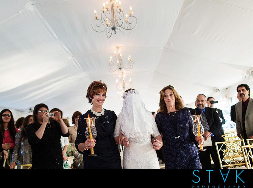 wedding-jewish2-21