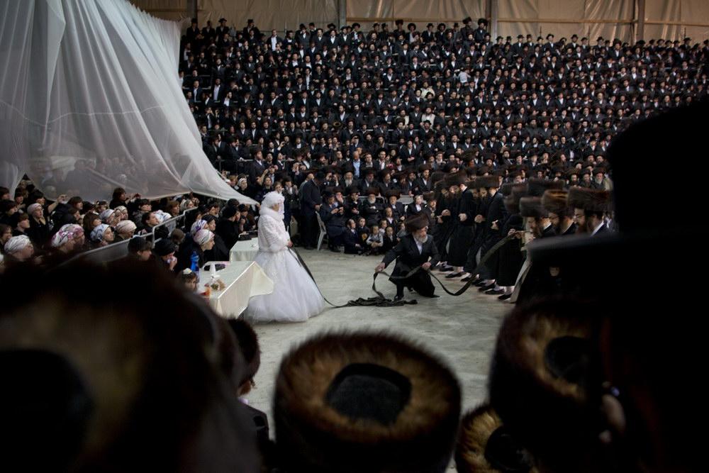 wedding-jewish2-23