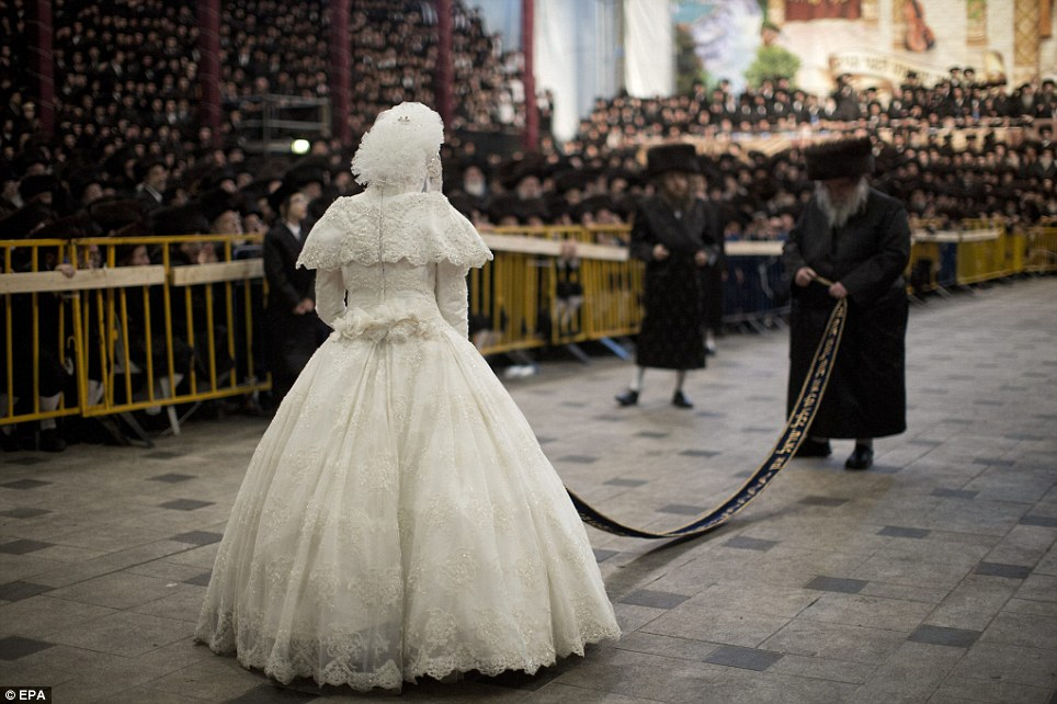 wedding-jewish2-24
