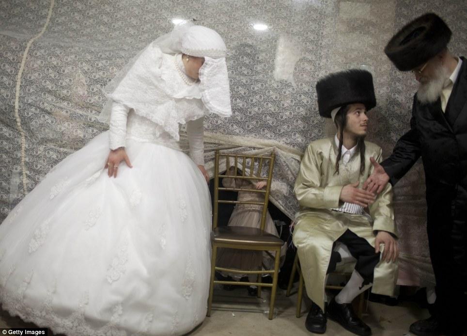 wedding-jewish2-26