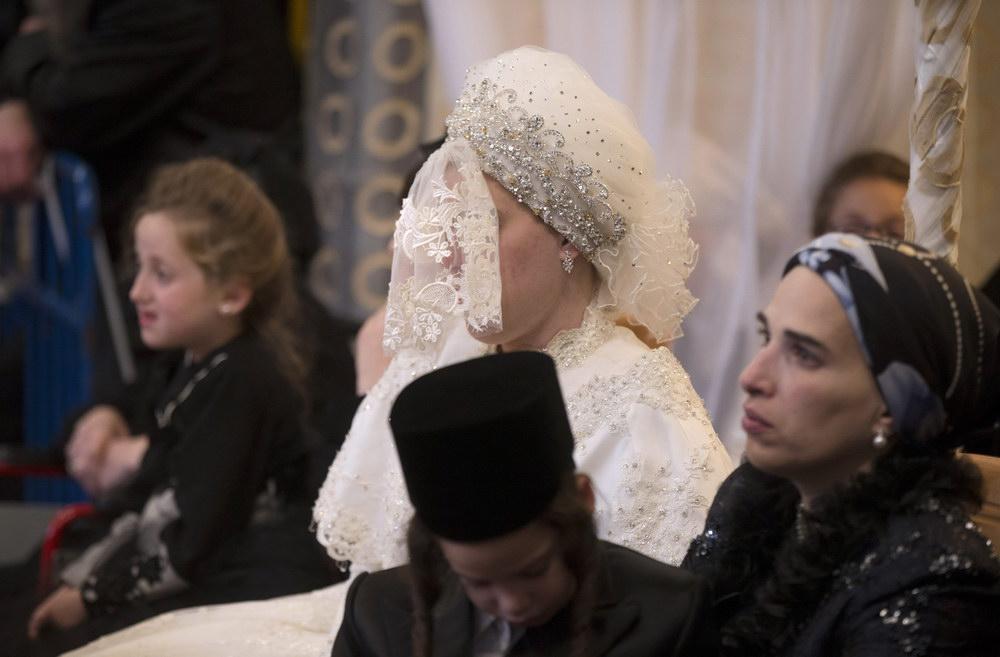 wedding-jewish2-27