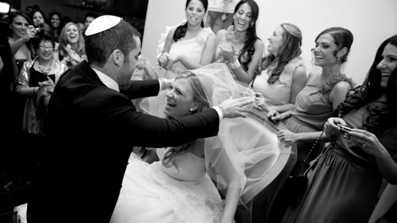 wedding-jewish2-29