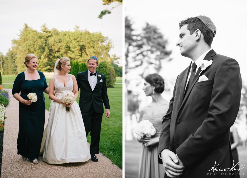 wedding-jewish2-30