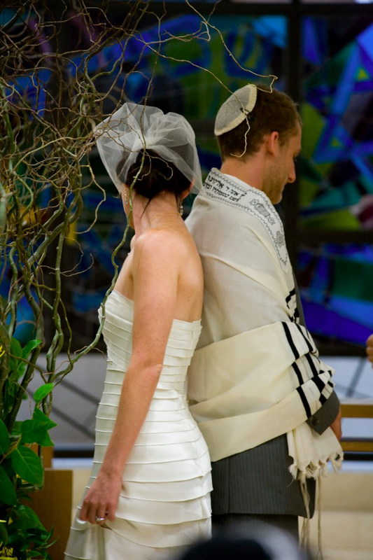 wedding-jewish2-32