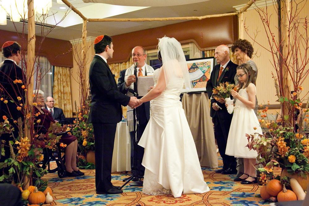 wedding-jewish2-33