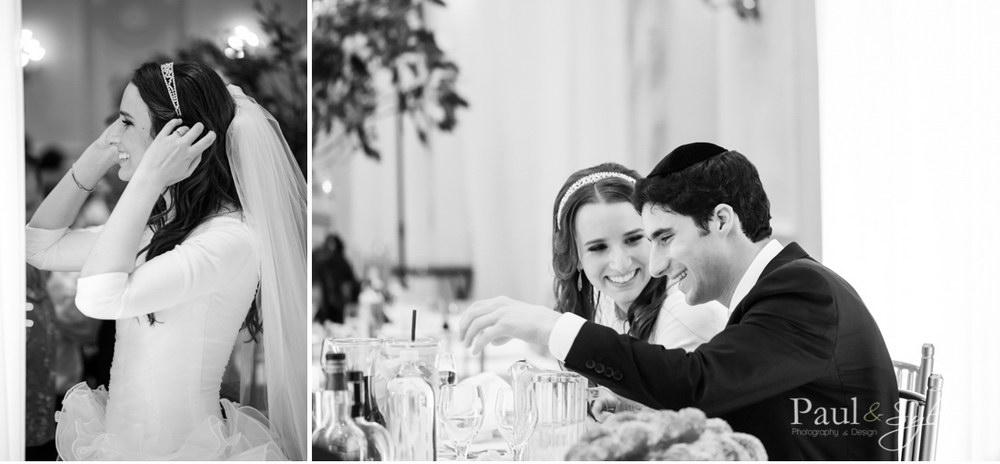 wedding-jewish2-34