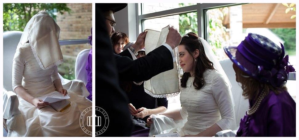 wedding-jewish2-35