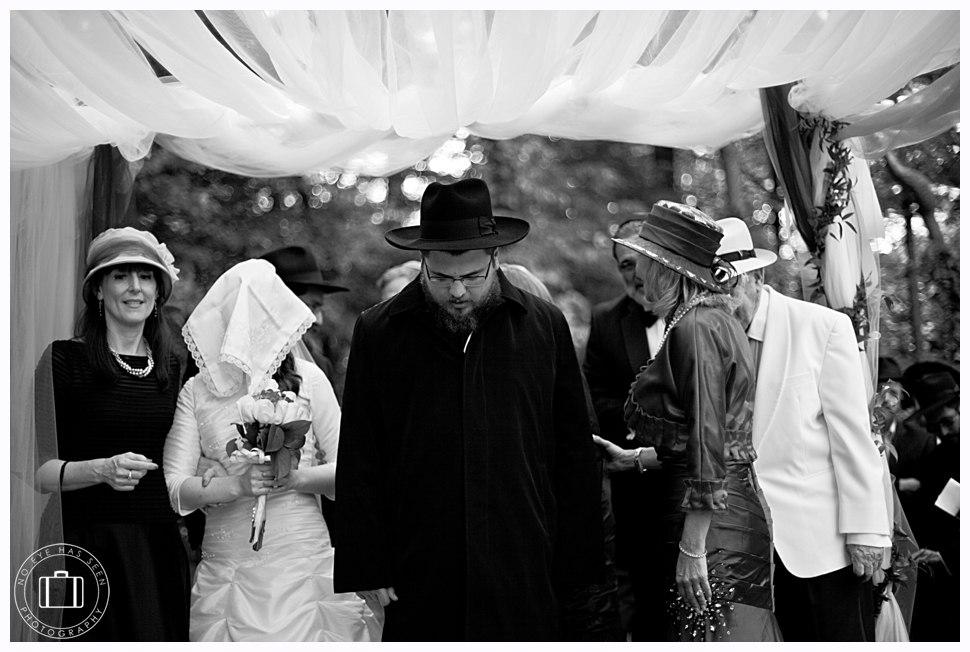 wedding-jewish2-36